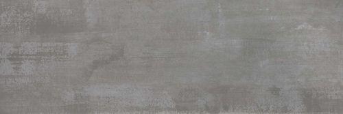 Ceramic flooring / residential / tile / matte KOTAN: GREY LAMINAM