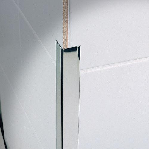 corner wall protection