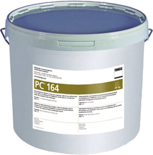 sealing coating / insulating / finishing / outdoor