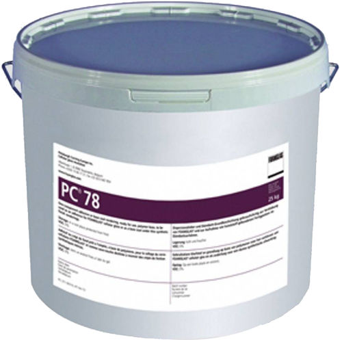 finishing coating / for walls / plaster / synthetic resin