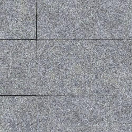 sandstone paver / pedestrian / anti-slip / frost-resistant