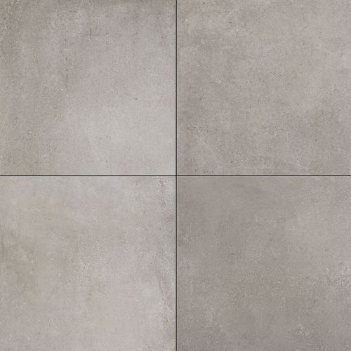 Indoor tile / outdoor / floor / porcelain stoneware L'ALTRA PIETRA - CATTEDRALE GREY GRANULATI ZANDOBBIO SPA