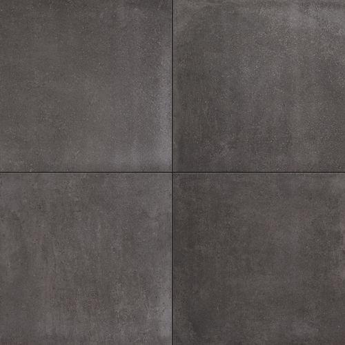 Indoor tile / outdoor / floor / porcelain stoneware L'ALTRA PIETRA - CATTEDRALE ANTRAZYT GRANULATI ZANDOBBIO SPA