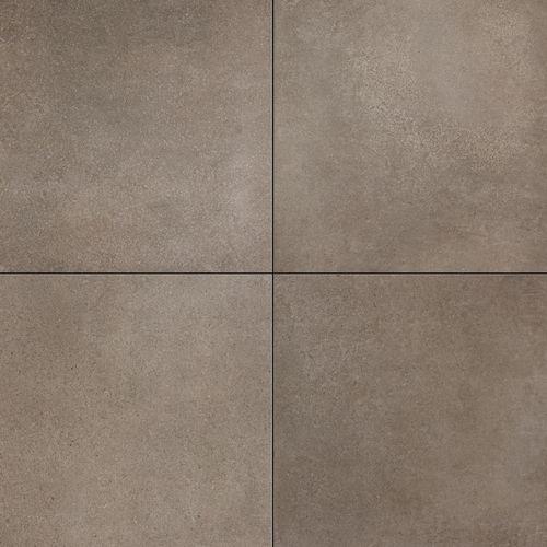 Indoor tile / outdoor / floor / porcelain stoneware L'ALTRA PIETRA - CATTEDRALE MOKA GRANULATI ZANDOBBIO SPA