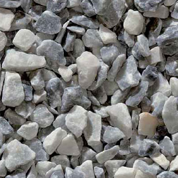 standard gravel - GRANULATI ZANDOBBIO SPA