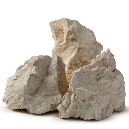 Standard gravel / rolled / crushed / external BIANCO ZANDOBBIO GRANULATI ZANDOBBIO SPA