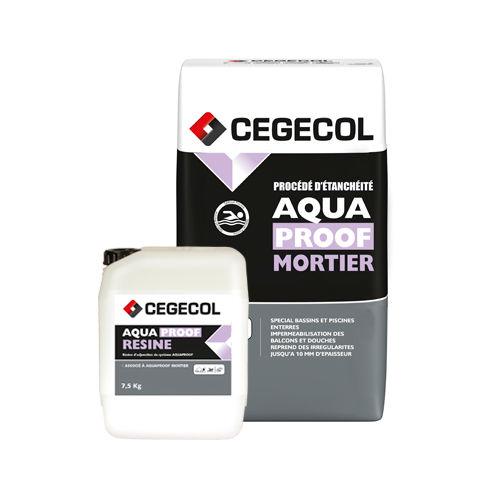 sealing coating / indoor / outdoor / for walls