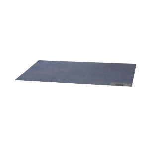 protection waterproofing membrane / for floors