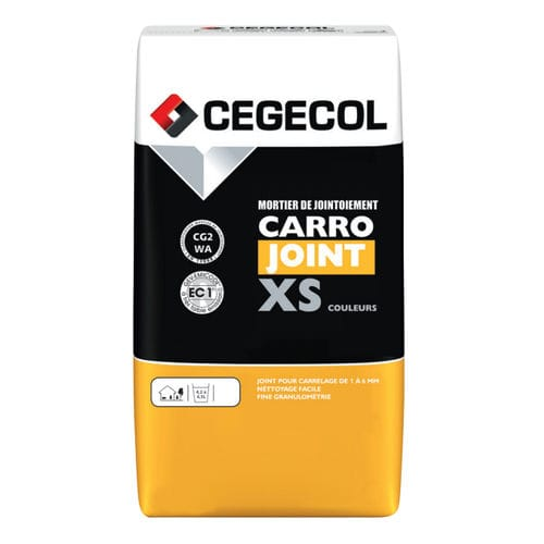 jointing mortar / for tiles / for masonry / hydraulic