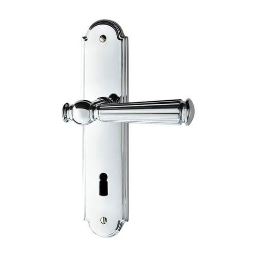 door handle - JATEC
