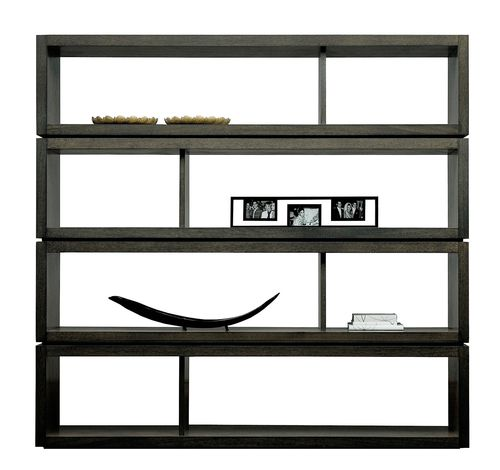 contemporary shelf - ArtesMoble