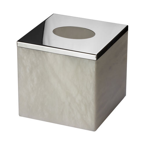 tissue dispenser