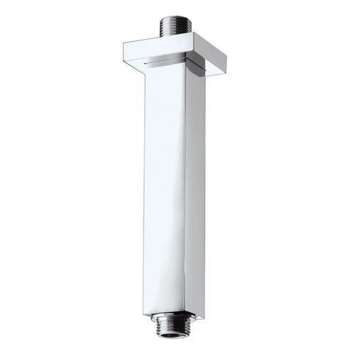 ceiling shower head arm