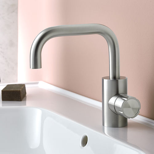 washbasin mixer tap - MINA Rubinetterie