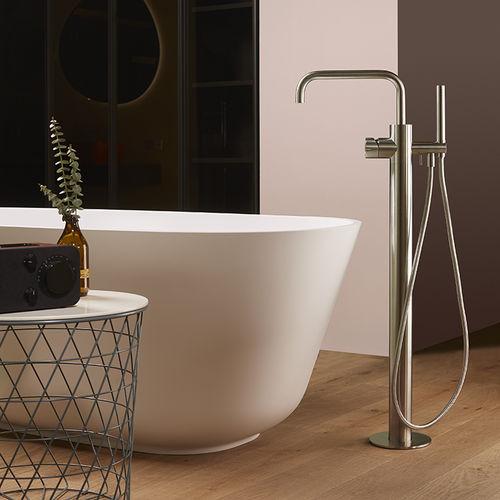 bathtub mixer tap - MINA Rubinetterie