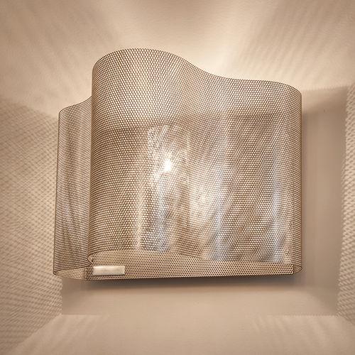 contemporary wall light - Thierry Vidé Design