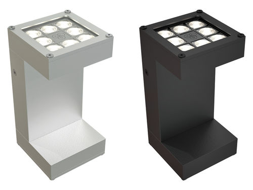 contemporary wall light - CLS LED