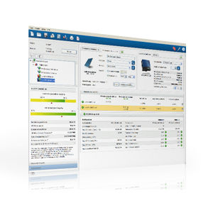 design software / for PV installations