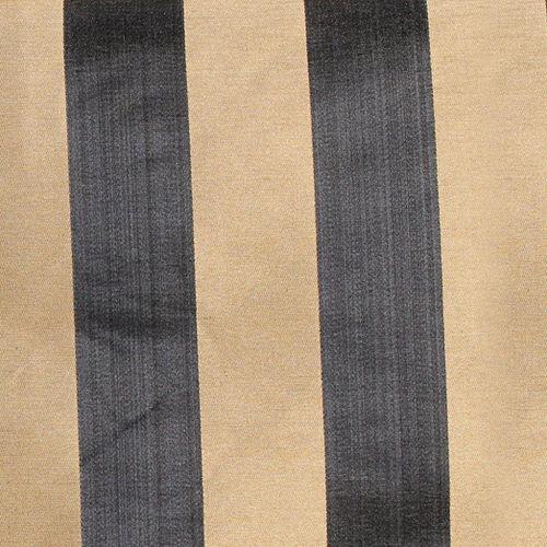 upholstery fabric / arabesque / plain / striped