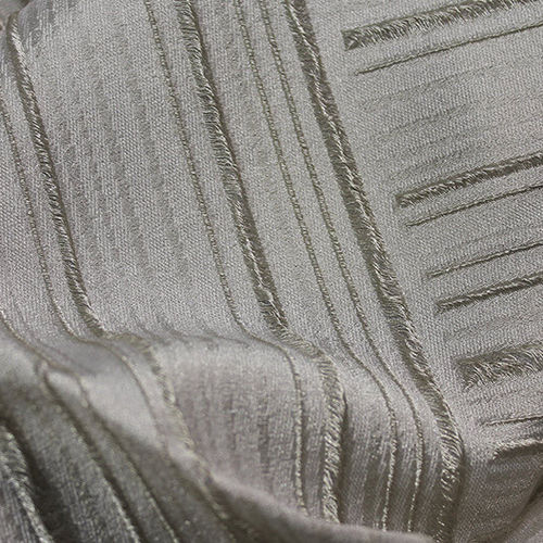 upholstery fabric / striped / Trevira CS® / FR polyester