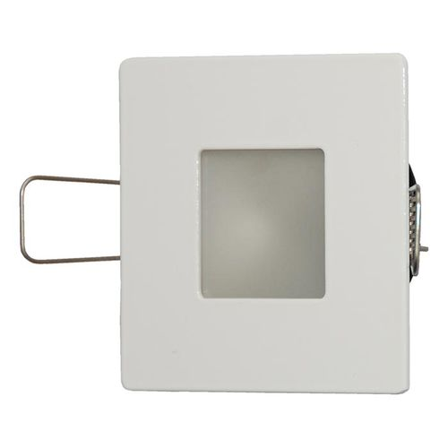 Recessed downlight / outdoor / LED / round INTENSA LRM0380 ASTEL LIGHTING