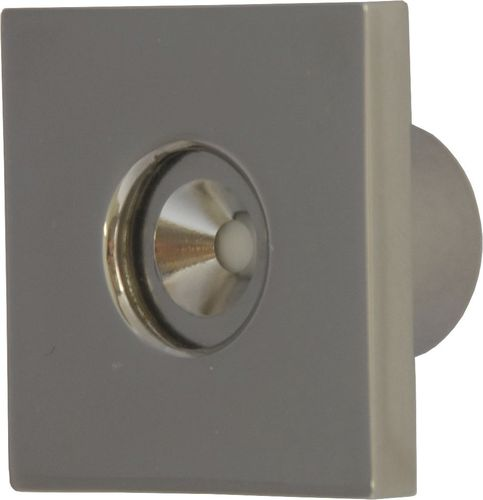 Recessed downlight / for outdoor use / LED / square ARCUS LRM01 QSSM/QSAM ASTEL LIGHTING
