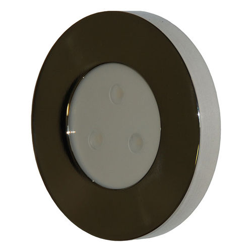 Recessed downlight / for outdoor use / LED / round ASTRA LSM0320 ASTEL LIGHTING