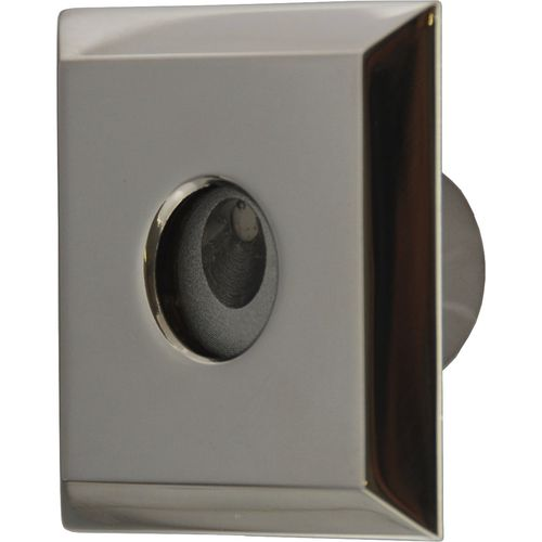 Recessed downlight / for outdoor use / LED / square ARCUS LRM01 QGSM/QGAM ASTEL LIGHTING