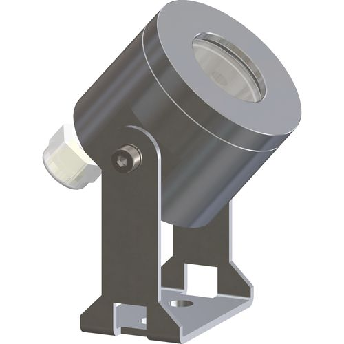 IP66 floodlight - ASTEL LIGHTING