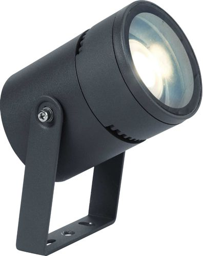 IP65 floodlight / LED / commercial / residential