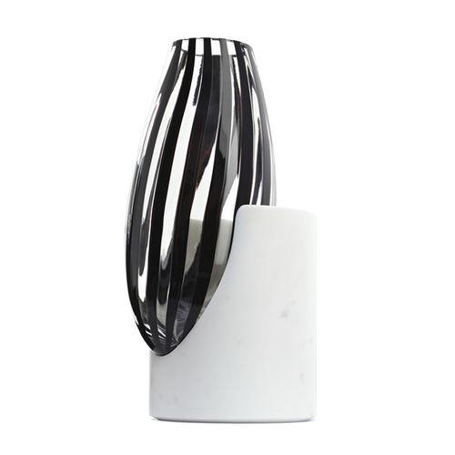 original design vase - Venini