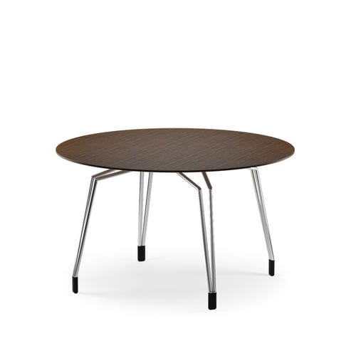 contemporary dining table - Kubikoff