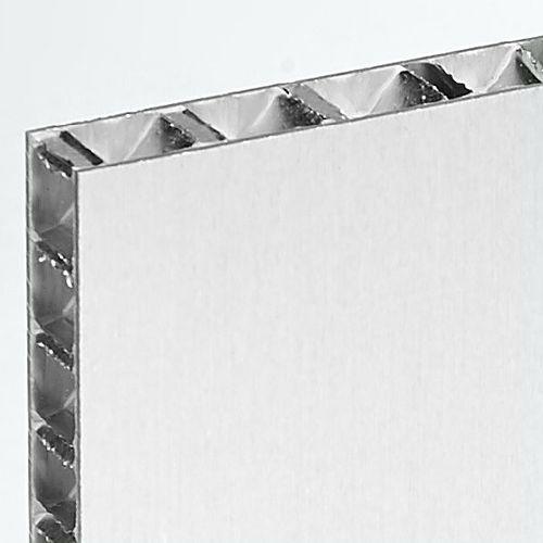 roof sandwich panel - Cel Components s.r.l.