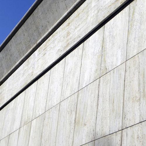 stone cladding - Arredo di Pietra srl