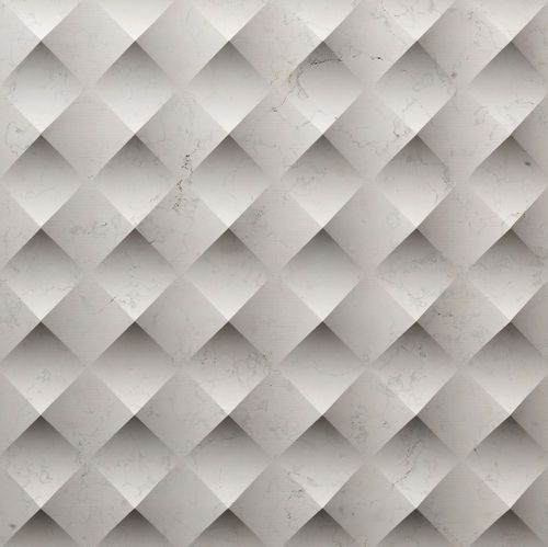 Indoor tile / wall / marble / natural stone GEMMA by Raffaello Galiotto Lithos Design