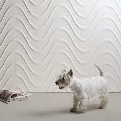 indoor tile - Lithos Design