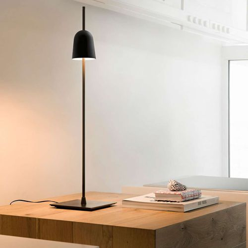 table lamp - LUCEPLAN