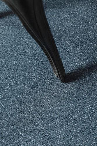 Tufted carpet / synthetic / velvet / commercial SIGNATURE  Balsan