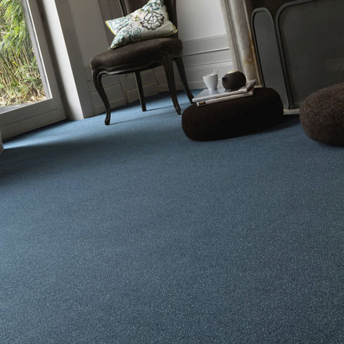 Tufted carpet / synthetic / velvet / commercial SIGNATURE  Balsan