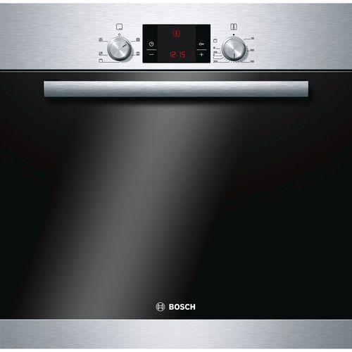 Electric oven / convection / built-in HBA13B150B  BOSCH