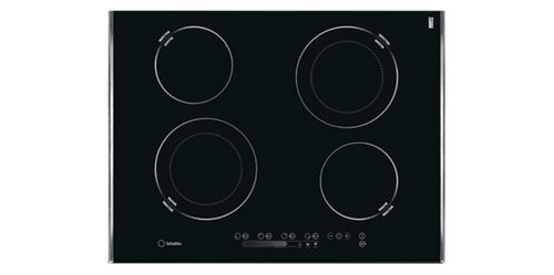 electric cooktop / induction
