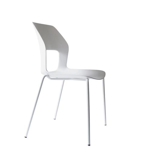 contemporary conference chair - Wilkhahn