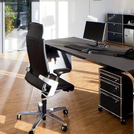 office chair - Wilkhahn