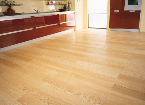 ash engineered wood floor LARGE COLLECTION Colema