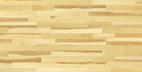 ash engineered wood floor QUEEN Magnum Parquet