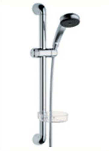 bar shower system PERFORMA MAMOLI