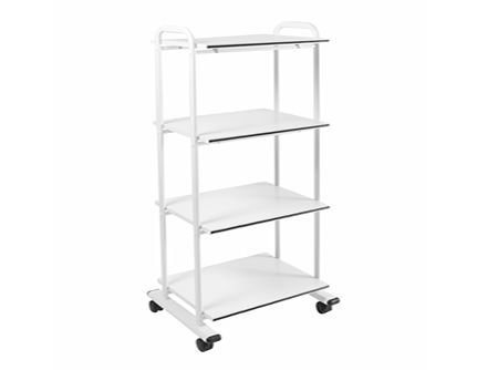 beauty trolley CINDY CML