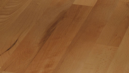 beech engineered wood floor CLASSIC 3050 PARADOR