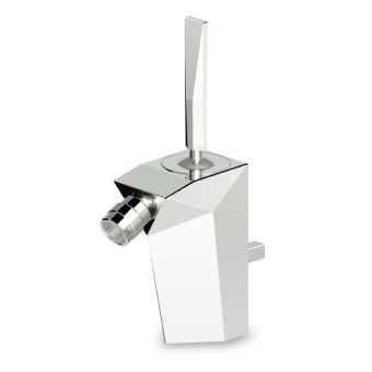 bidet single handle mixer tap WOSH - ZW1344 ZUCCHETTI RUBINETTERIA