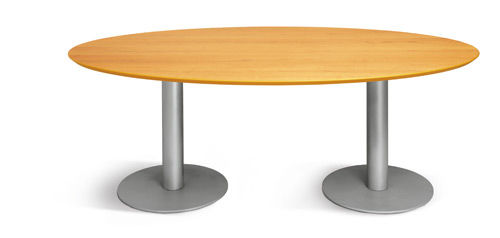 boardroom table KALOS Interna Collection
